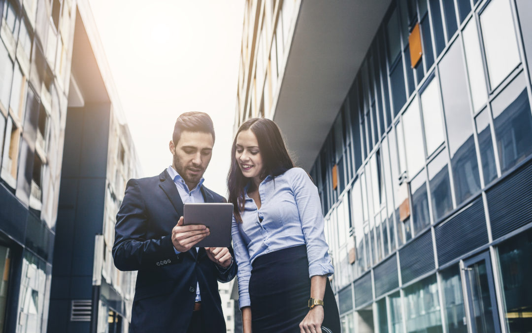 How Can You Find Jobs After Sales?